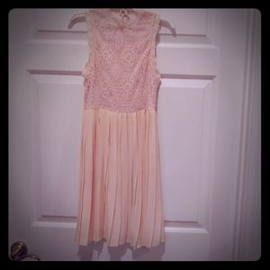 Altar'd State party dress